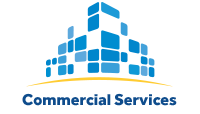 La Capitol Commercial Services
