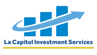 La Capitol Investment Services