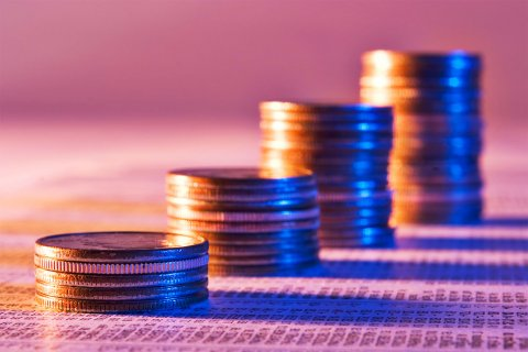 Ways to Speed Up Saving for Your Emergency Fund
